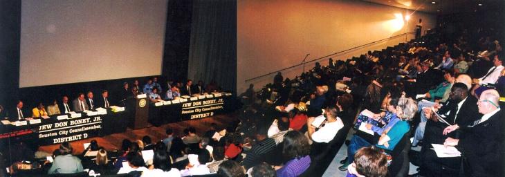 CIP_Audience Panel Merge